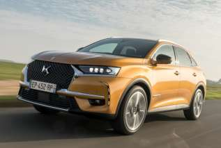 ds_7_crossback_97