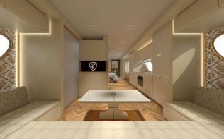 marchi_mobile_palazzo_superior_05_5b348efbe4b31