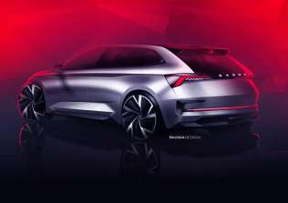 180830_ŠKODA-VISION-RS-reveals-design-for-next-RS-generation-and-a-future-compact-car-back
