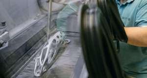 Volkswagen plánuje používať 3D tlač v masovej produkcii