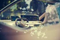 P90321879_highRes_bmw-vision-inext-int