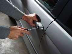 HAKA: Takto to dopadne, ak sa obyčajní ľudia spoja proti zlodejom áut