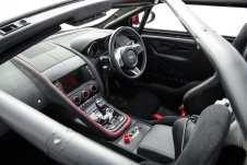jaguar_f-type_convertible_rally_98