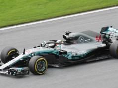 9 nezvyčajných faktov zo sveta F1 v uplynulom roku 2018