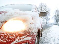 auto-zima-sneh