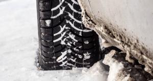 zima-pneumatika-sneh