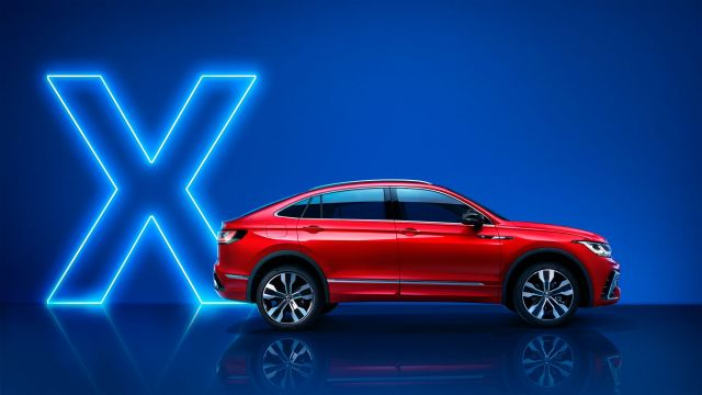 2021-volkswagen-tiguan-x-suv-coupe-revealed-with-r-line-exterior-package_6