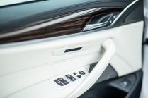 20201123_RemmyPhoto_BMW_5series_20
