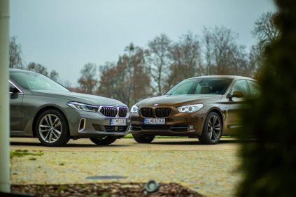 20201202_RemmyPhoto_BMW_630dGT_Upravene_8
