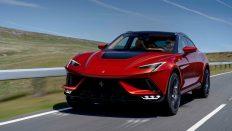 Ferrari-Purosangue-1