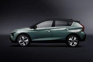 Hyundai_Bayon_VP_13