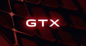 Volkswagen GTX bude označenie pre všetky športové elektromobily