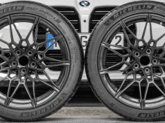 Aký je rozdiel medzi pneumatikami z prvovýroby a z eshopu?