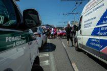 20210729_RemmyPhoto_Protest_Hodzovo_32