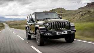 Jeep Wrangler 2021 update-4