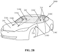Tesla-laser-beam-patent-1