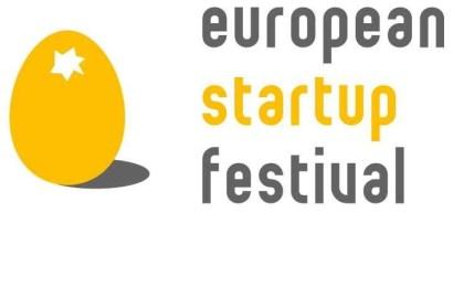 Європейський стартап фестиваль