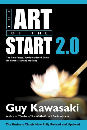 Art of the Start 2.0 - Startup Archive