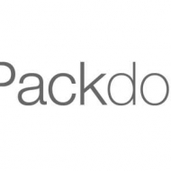 Packdocs