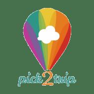 Pick2trip