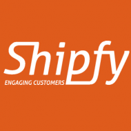 Shipfy