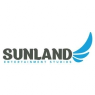 Sunland Entertainment Studios