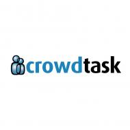Crowdtask