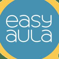 EasyAula