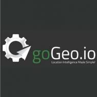 GoGeo