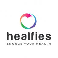 Healfies