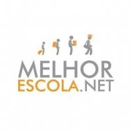 MelhorEscola.net