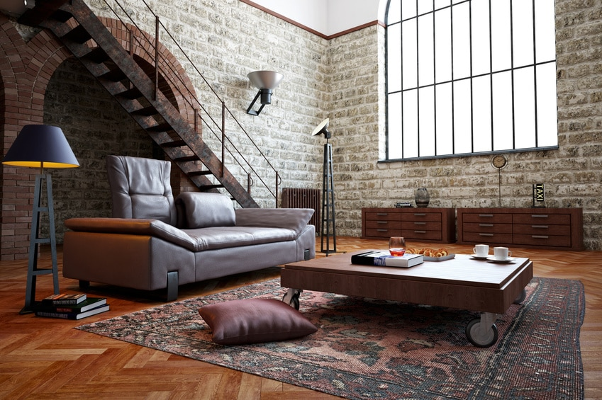 comment choisir des meubles pour son appartement