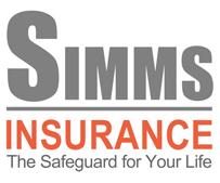 http://www.simmsinsurance.us
