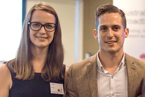 Startup TutorBee breaks down barriers in education