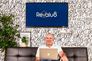 ReValu8