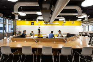 UQ Idea Hub