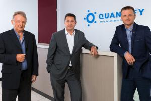 Quantify Technology