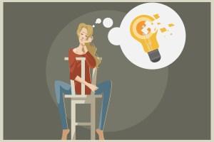 women's ideas