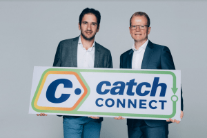 Catch Connect