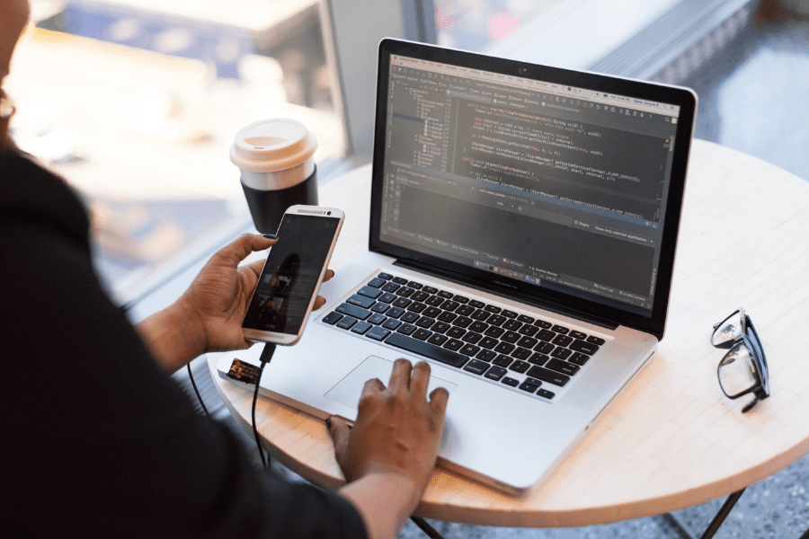 Government releases guidelines clarifying software development