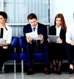 holding successful recruitment interviews checklist [ 1148 x 696 Pixel ]
