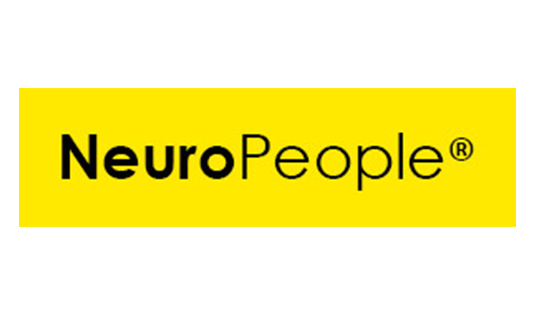 NEURO PEOPLE