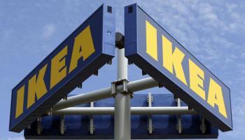 Prima Era Crisi Adesso Espansione Ikea Reagisce E Apre In Italia