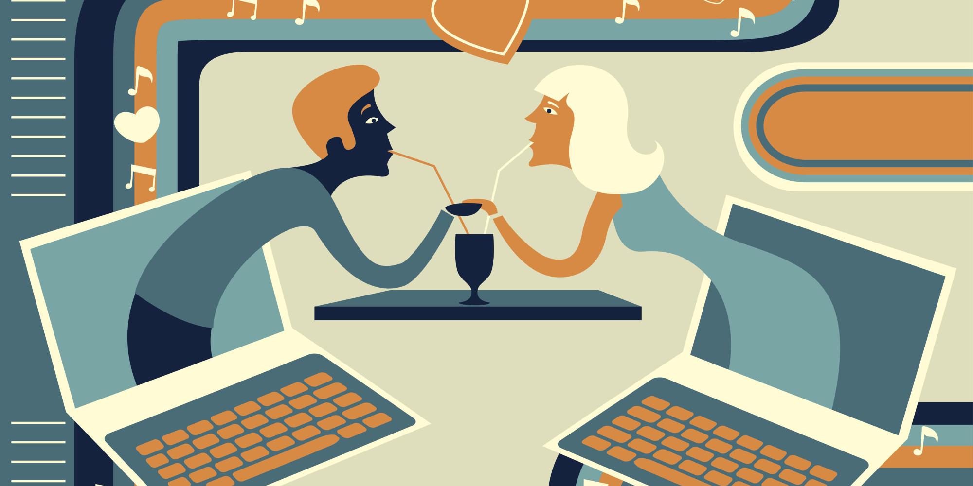 Più grandi truffe dating online