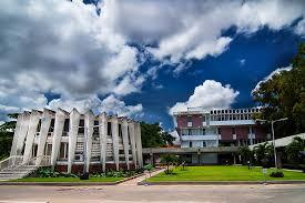 Institute of Foreign Language