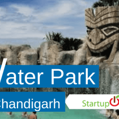 water park in chandigarh