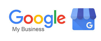 Google listing