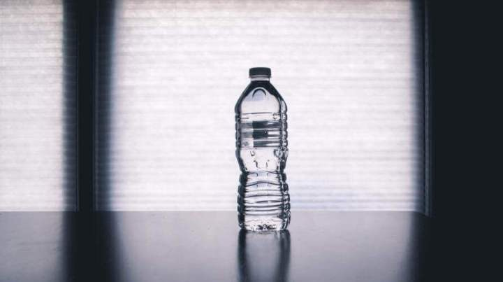 Packaged Drinking Water Manufacturing Business