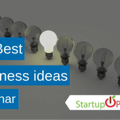 business ideas in bihar