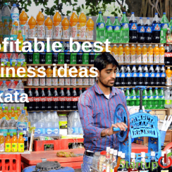 business ideas in kolkata